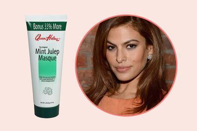 Intip Yuk Produk Skincare di Bawah $5 yang Sering Digunakan Selebriti Dunia!