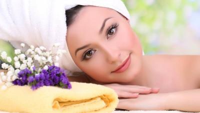 5 Hal yang Harus Kamu Perhatikan Saat Melakukan Perawatan Kecantikan dengan Bahan Alami
