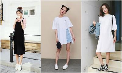 Tampil Makin Stylish dengan Berbagai Pilihan Sneakers Catchy Ini