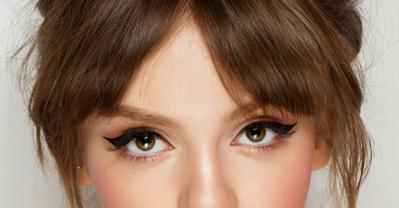 Teknik Eyeliner Terbaik untuk Semua Bentuk Mata dan Jenis Eyeliner yang Direkomendasikan