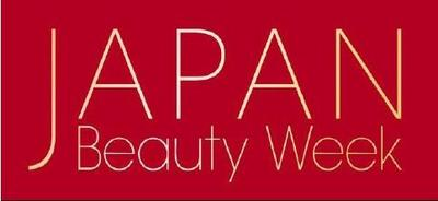 Beauty Enthusias? Kamu Harus Datang Ke Japan Beauty Week 2017!