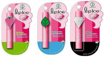 Lip Ice Sheer Colour