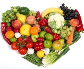 Memilih Bahan Makanan yang Tepat