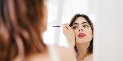 5 Kesalahan Makeup Paling Sering Dilakukan Ketika Terburu-Buru