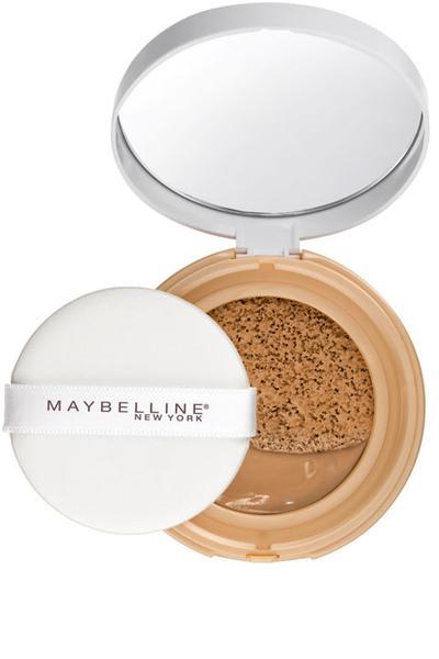 Maybelline New YorkDream Cushion Fresh Face Liquid Foundation