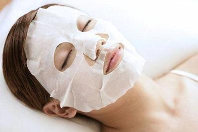 Rekomendasi Sheet Mask Korea Terlaris untuk Semua Jenis dan Masalah Kulit dari Koreabuys
