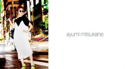 ayumi.mitsukane (T-Three Co., Ltd)