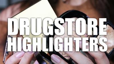 Mencari Highlighter Drugstore Berkualitas? Ini Pilihan Beauty Vlogger Tati Westbrook