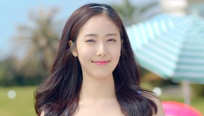 3 Rekomendasi Produk Drugstore Sheet Mask Korea Untuk Atasi Kulit Kusam dan Berminyak