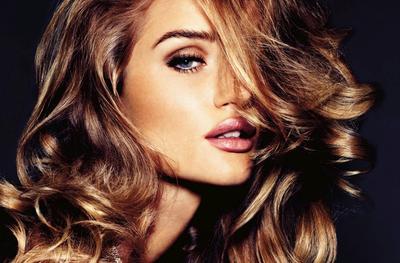 Agar Rambut Berwarnamu Tetap Sehat, Coba Lakukan Beberapa Tips Ini!