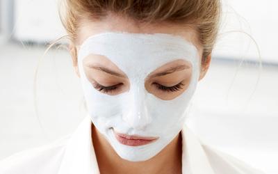 Rekomendasi Masker Wajah Lokal Yang Ampuh Merawat Semua Jenis Kulit Dibawah Rp10.000
