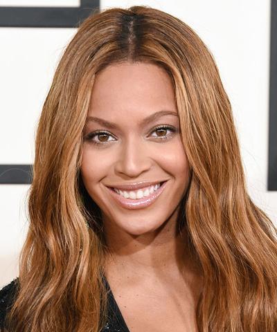 Tidak Hanya Kylie, Ini Selebriti yang Menginspirasi Perempuan Melakukan Lip Filler