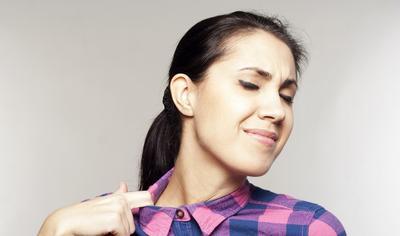 Aman dan Cepat, Inilah Cara Alami untuk Mengatasi Keringat dan Bau Badan Berlebih
