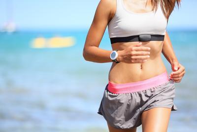 5 Tips Menemukan Ukuran Sports Bra Terbaik Demi Kenyamananmu