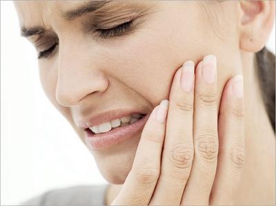Mengenal Lebih Jauh Efek Samping dari Veneer Gigi ala Selebriti