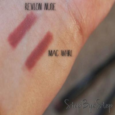 """Revlon Lip Liner """"Nude"""""""