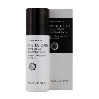 Rekomendasi Korean Skin Care untuk Merawat dan Mengatasi Kulit Berminyak