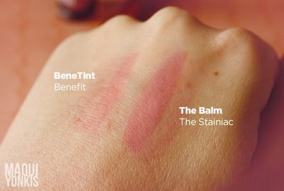Tekstur dan Warna
