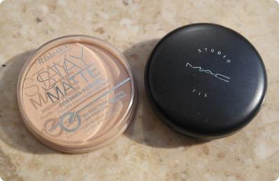 Save Your Money! Inilah Beberapa Dupes Make-up MAC yang Barangkali Kamu Cari