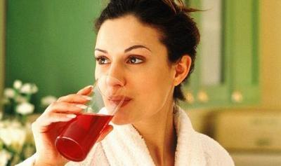 Selain Menyegarkan, Beberapa Resep Minuman Di Bawah Ini Bisa Membuat Kulitmu Lebih Cantik!
