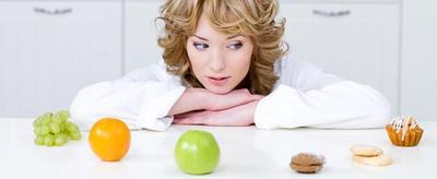 Say No To Diet Gagal Dengan Menghindari Makanan Berikut