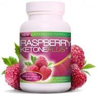 5. Raspberry Ketones