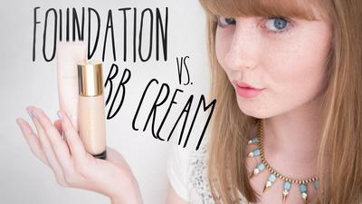 Penting! Ketahui Perbedaan Foundation vs BB Cream Agar Kamu Tidak Salah Pilih!