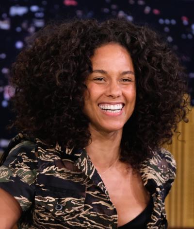 Top Haircuts Inspirasi Selebritis Hollywood 2017 Menurut Para Hair Stylist Dunia