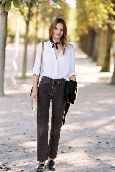2. Celana Jeans