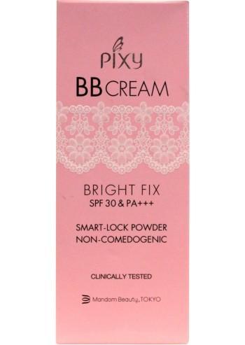 Bright Fix BB Cream dari Pixy