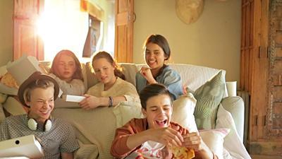 5 Tips Cara Makan Hemat ala Anak Kos