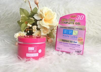 Super Hemat! Manfaat 5 Skin Care Mulai dari Serum Hingga Face Mask Ada dalam 1 Produk Ini!