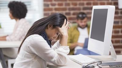 7 Alasan Paling Masuk Akal Kenapa Kamu Jadi Sering Nggak Fokus