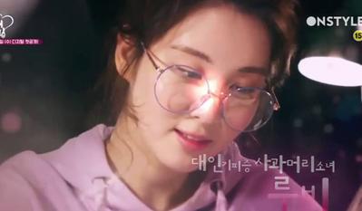 4. Drama Korea Ruby Ruby Love