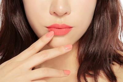 Lip Cream Lokal Populer di Bawah Rp150.000 yang Wajib Kamu Coba di Tahun Ini!