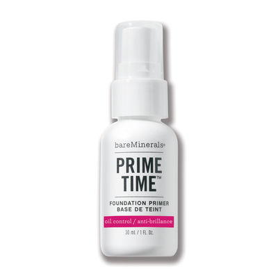 Ini Dia Rekomendasi Makeup Primer Bagus untuk Kulit Berminyak