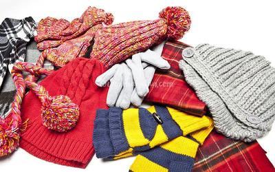 Tips Supaya Tetap Hangat Peralatan Musim Dingin Yang Tebal