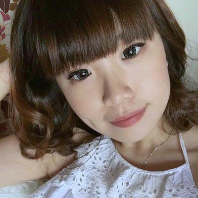 Cantik dengan Tampilan Cute! Tutorial Natural Korean Make Up Look ala Stevie Wong