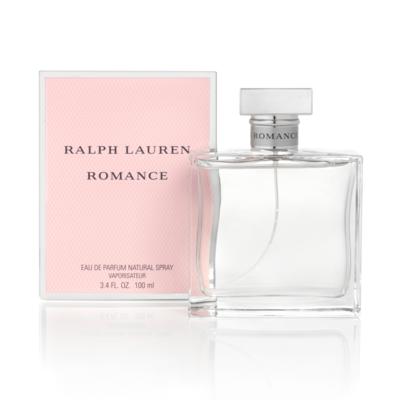 Romanceby Ralph Lauren