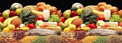 5. Perhatikan Diet