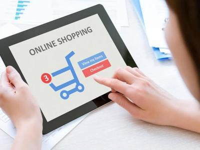 Tips Pintar untuk Berbelanja Baju Secara Online dengan Aman dan Nggak Merugi