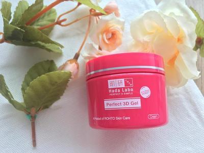 Skin Care Malam yang Aman untuk Mencerahkan Wajah dan Cocok untuk Semua Jenis Kulit
