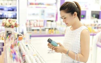 Cara Termudah Menemukan Kandungan Skincare Terbaik Sesuai Jenis Kulitmu