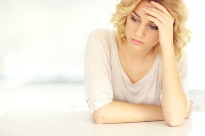 7 Cara Atasi Moody Karena Keadaan Hormon yang Tidak Seimbang