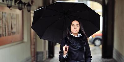 Intip 4 Outer Keren yang Pas untuk Musim Hujan!