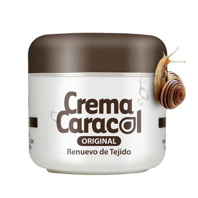 1. Jaminkyung Crema Caracol Snail Cream