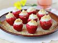 Resep Dessert Berikut Ini Dapat Menjadi Kudapan Lezat untuk Menyenangkan Pasanganmu, Lho!