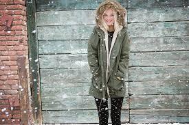 2. Jaket atau coat