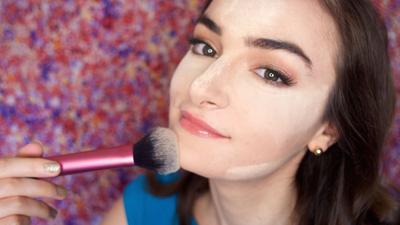 Begini Teknik Aplikasi Baking Makeup yang Benar untuk Bikin Wajahmu Flawless!