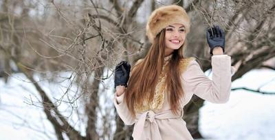 Sebelum Pergi Liburan ke Negara Musim Dingin, Barang Ini Wajib Ada di Kopermu!
